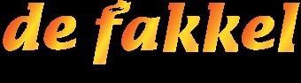 De Fakkel