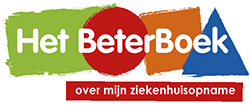 sponsoring BeterBoek